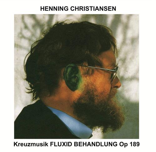 Henning-Christiansen1