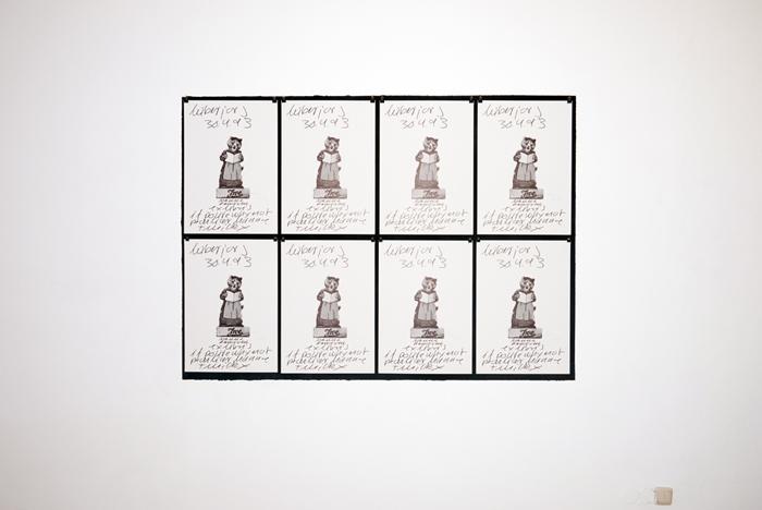 Kunstraum-Jahresgaben-4