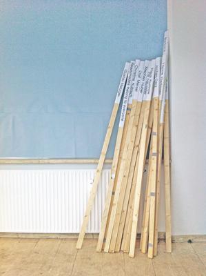 Kunstraum-Jahresgaben-6