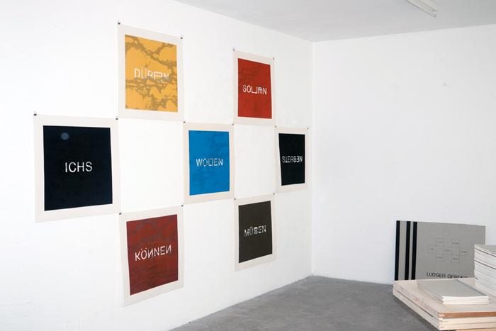 Kunstraum-Jahresgaben-9