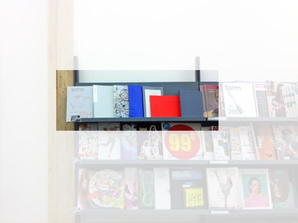 Kunstraum Verlag Walther König