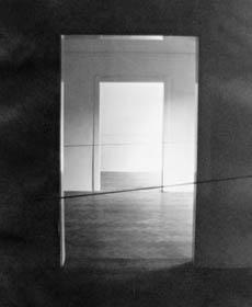 sandback_kunstraum1975