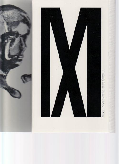 Mahlergruppe-Booklaunch2